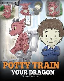 Potty Train Your Dragon