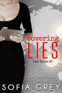 Covering the Lies