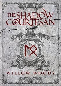 The Shadow Courtesan