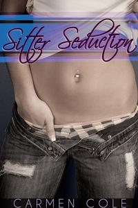 Sitter Seduction (Babysitter Adultery)
