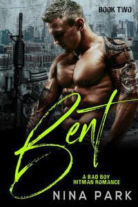 Bent (Book 2)