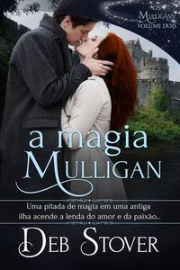 A Magia Mulligan