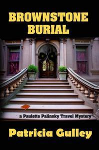 Brownstone Burial