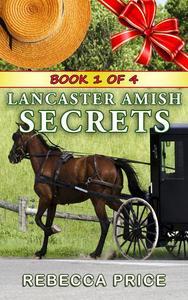 Lancaster Amish Secrets