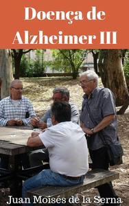 Doença de Alzheimer III