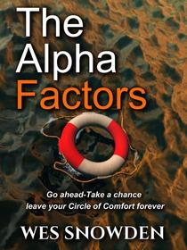 The Alpha Factors
