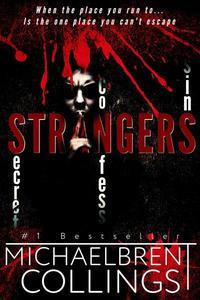 Strangers