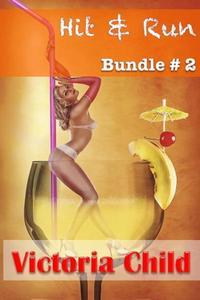 Hit & Run Bundle #2