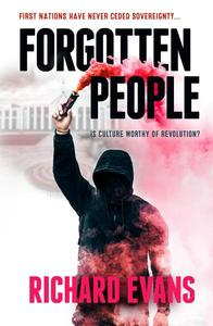 Forgotten People