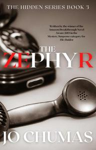 The Zephyr