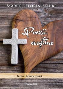 Poezii creștine - Versuri pentru inimă