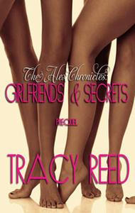 The Alex Chronicles: Girlfriends & Secrets