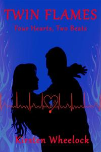 Twin Flames: Four Hearts, Two Beats