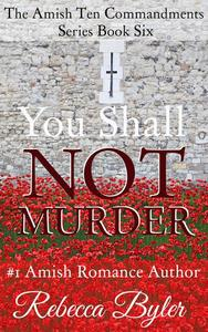 You Shall Not Murder
