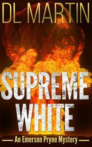 Supreme White