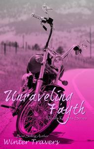 Unraveling Fayth