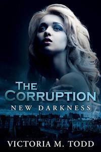 The Corruption