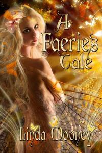 A Faerie's Tale
