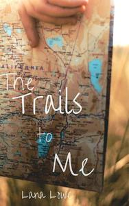 Trails to Me