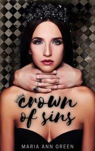 Crown of Sins