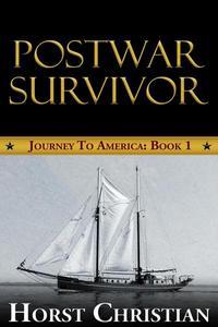Postwar Survivor