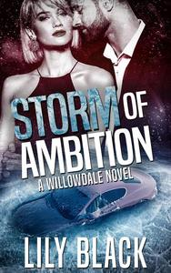 Storm of Ambition