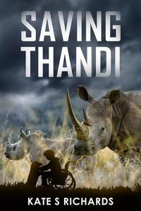 Saving Thandi