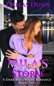 Mila's Storm