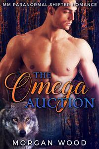 The Omega Auction