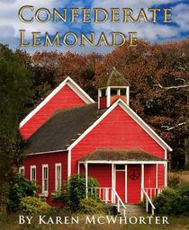 Confederate Lemonade