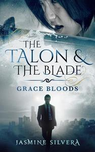 The Talon & the Blade