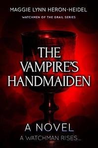 The Vampire's Handmaiden