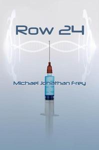 Row 24