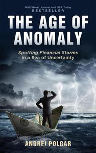 The Age of Anomaly: Spotting Financial Storms in a Sea of Uncertainty