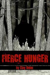 Fierce Hunger