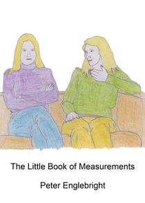 The Little Book of Measurements