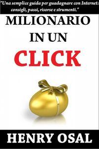 Milionario In Un Click (Título)
