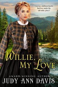 Willie, My Love