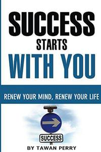 Success Starts With You