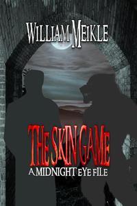 The Skin Game