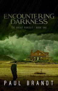 Encountering Darkness