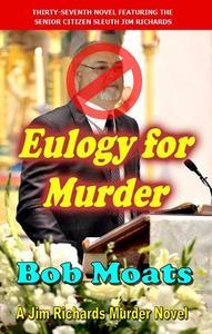 Eulogy for Murder
