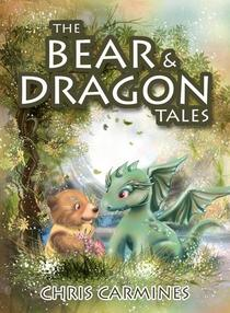 The Bear & Dragon Tales