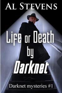Life or Death by Darknet