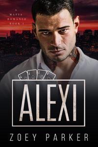 Alexi (Book 1)
