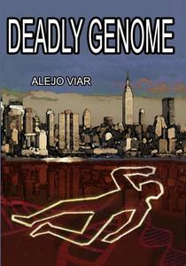 Deadly Genome