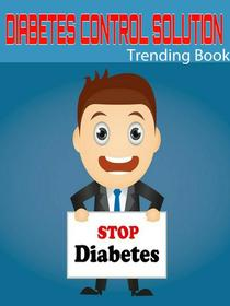 Diabetes Control Solution