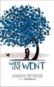 Where Love Went