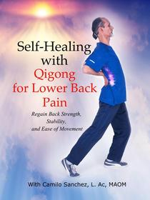 Self-Healing with Qigong for Lower Back Pain