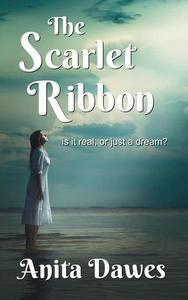 The Scarlet Ribbon